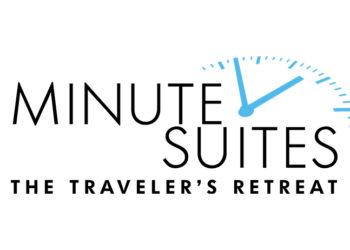 Minute Suites Logo